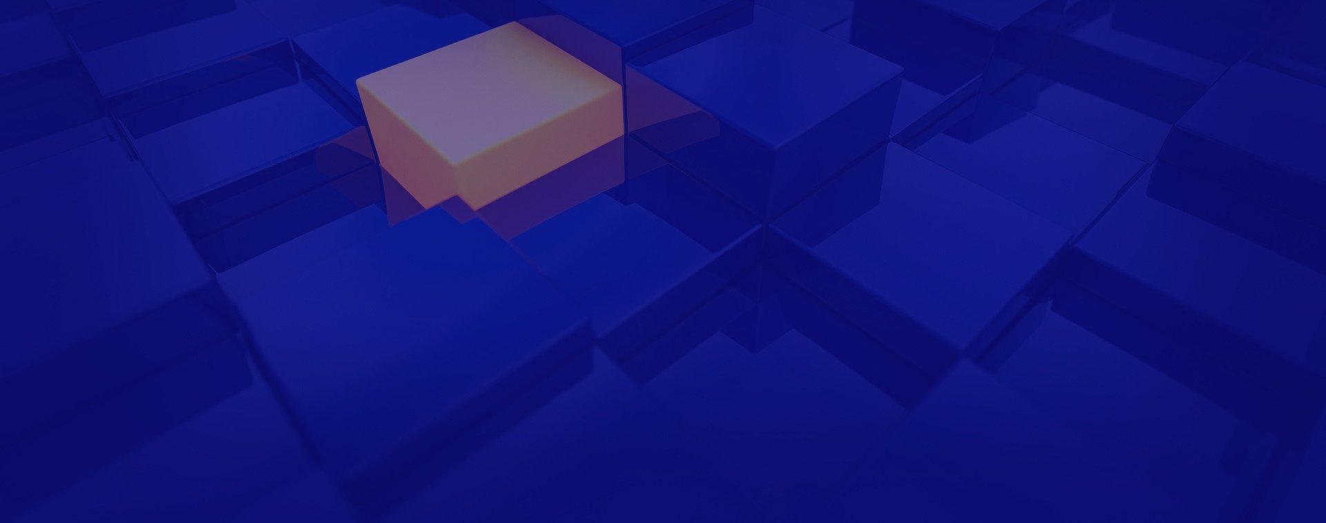Architecture-Background-wide-1
