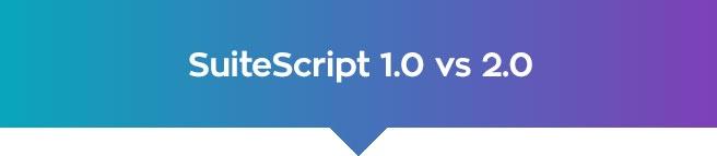 suite-script