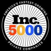 Inc-5000-2020-logo-cut