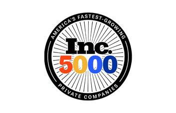 Inc-5000-2020