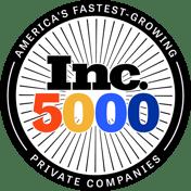 Inc5000_600