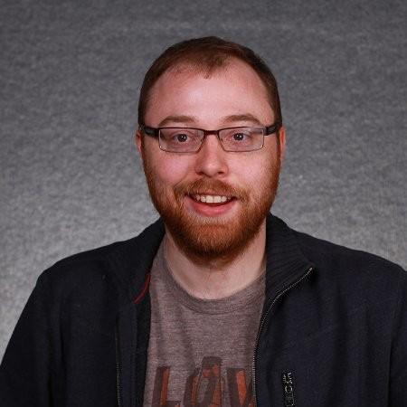 Jason Messersmith