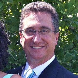 Joe Giegerich