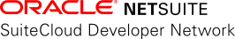 NetSuite-SuiteCloudDeveloperNetwork