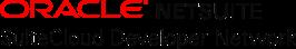 NetSuite-SuiteCloudDeveloperNetwork