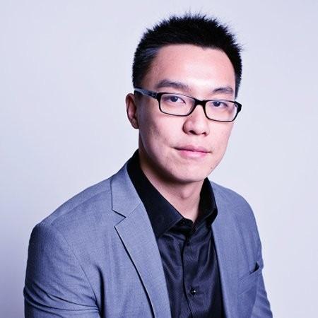 Ren Zhu