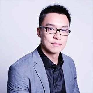 RenHong-Zhu