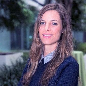 Sarah Boka