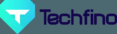 Techfino