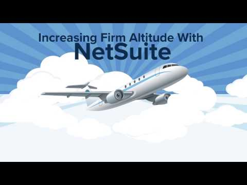Netsuite Professional