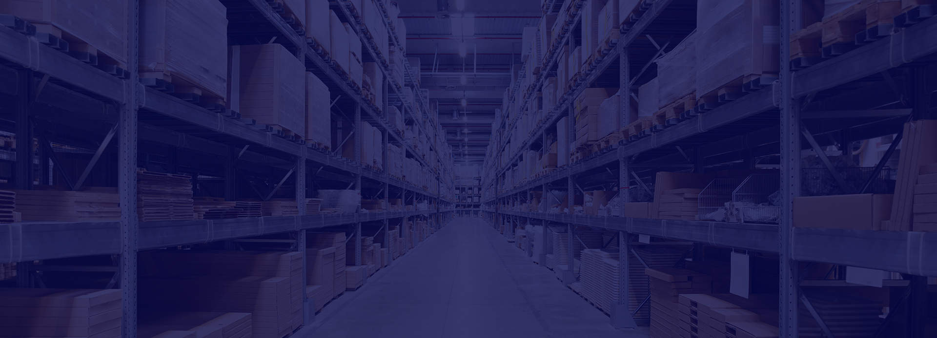 PROBLEMS FACING WHOLESALE DISTRIBUTION PROFESSIONALS