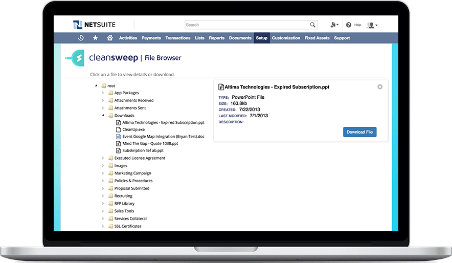 filemanager-preview