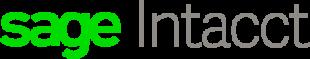 intacct logo 2