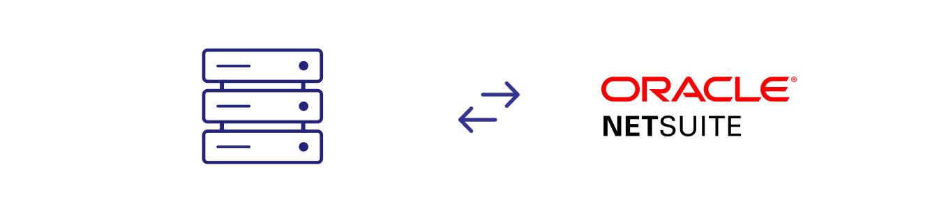 logo-box-data