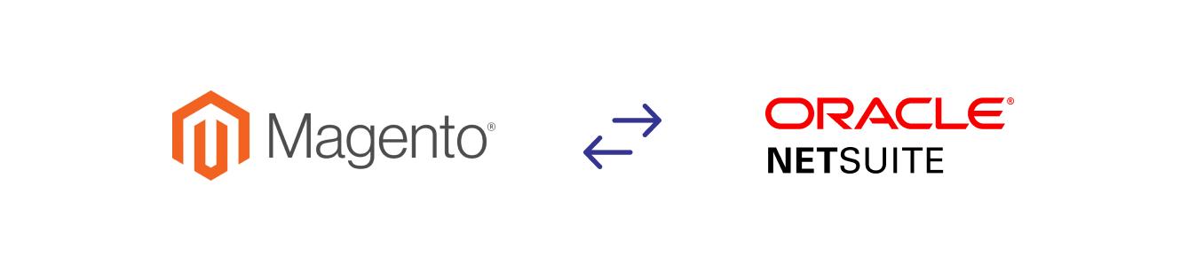 logo-box-magento