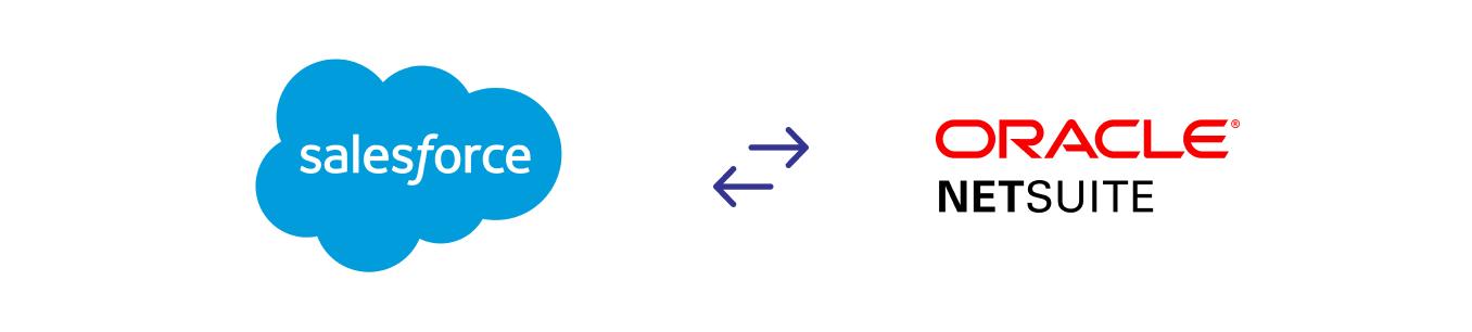 logo-box-salesforce