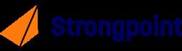 strongpoint-big