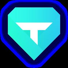 techfino-1