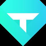 Trust Techfino