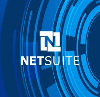Upcoming NetSuite Governance Changes Limit REST Integrations