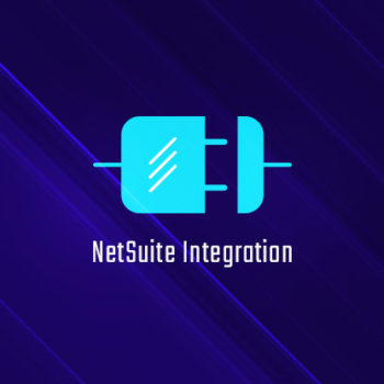 Guide to Using Token Based Authentication in NetSuite