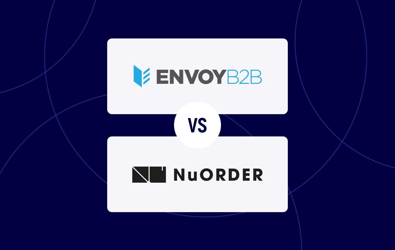 Envoy-vs-NuOrder
