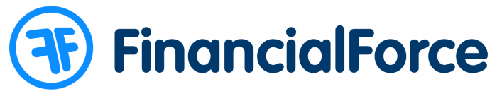 FinancialForce-logo