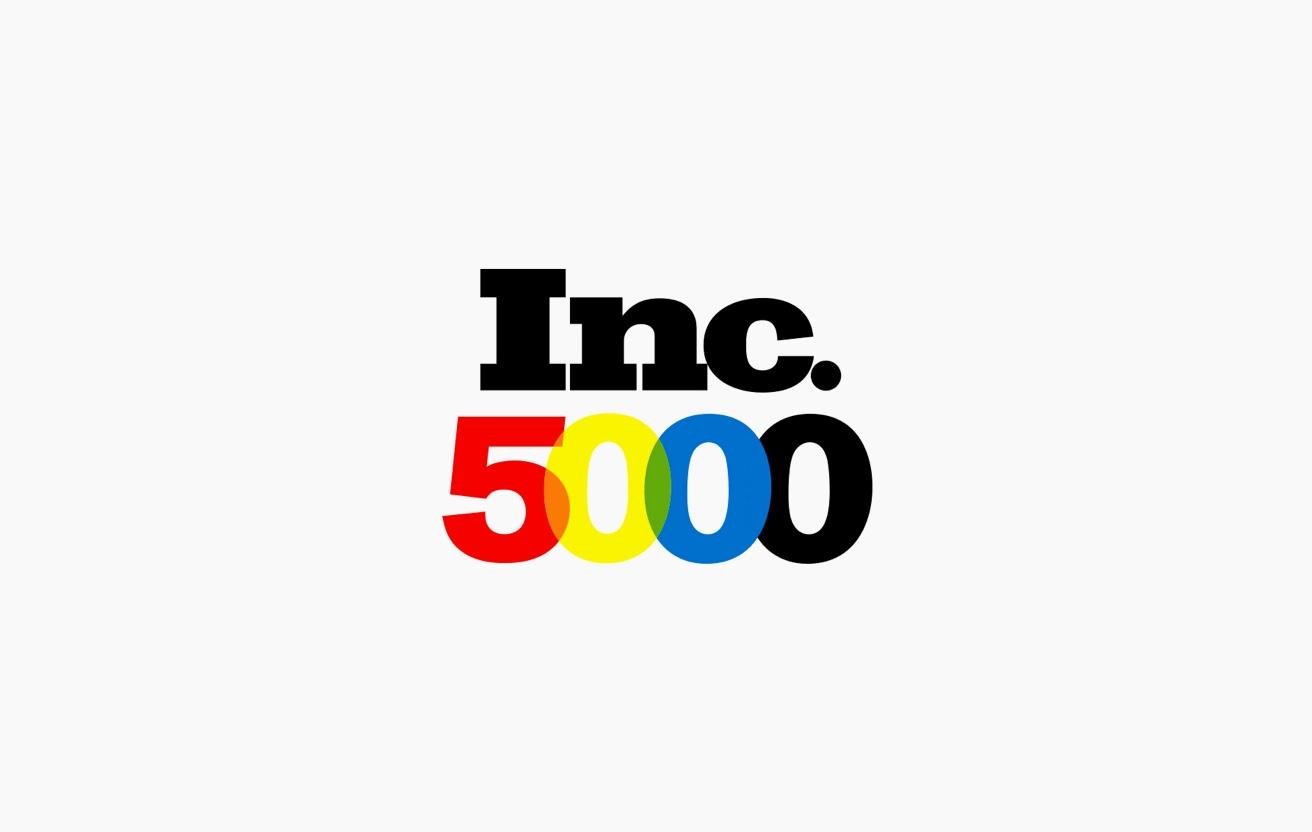 Inc-5000-blog-1