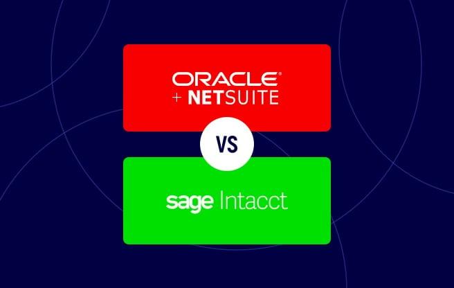 Intacct-vs-NetSuite-2