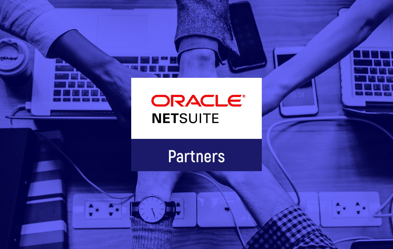NetSuite-partners