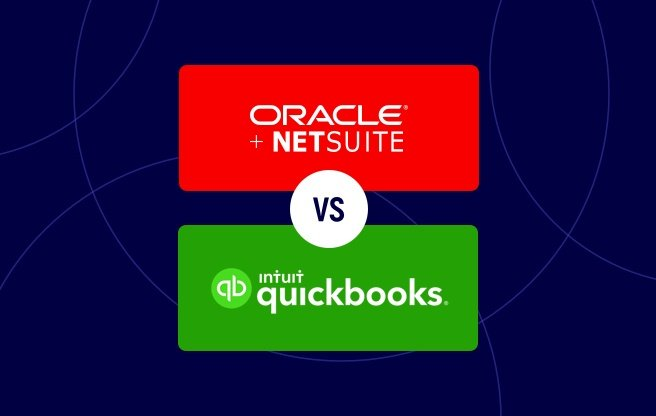 Quickbooks-vs-NetSuite