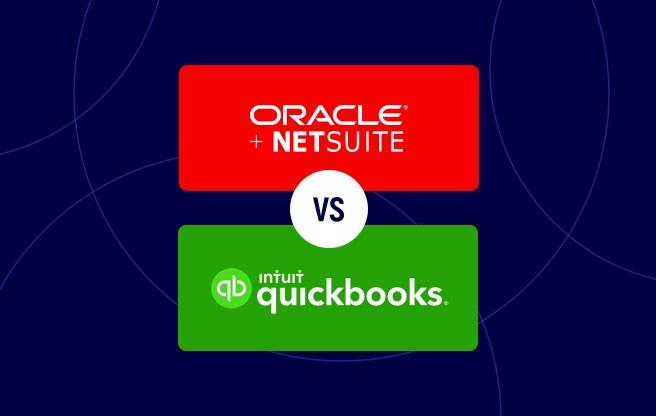 Quickbooks-vs-NetSuite