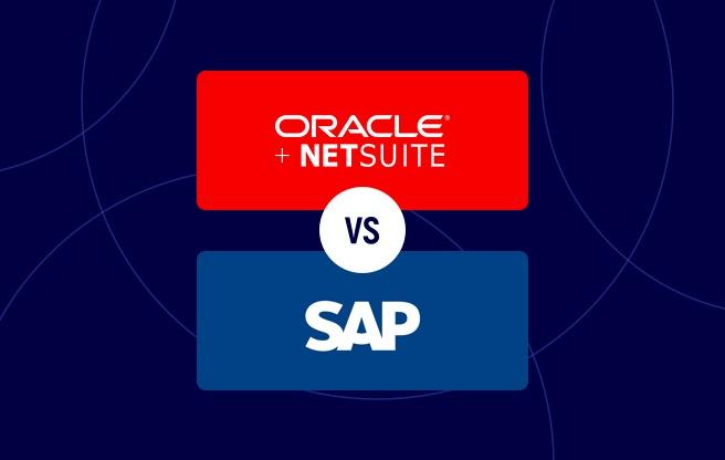 SAP-vs-NetSuite
