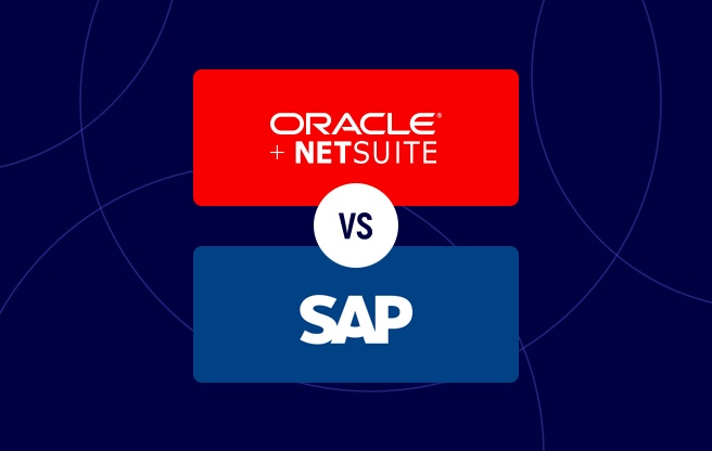 SAP-vs-NetSuite