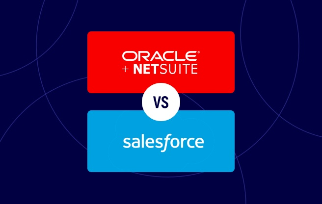 SalesForce-vs-NetSuite
