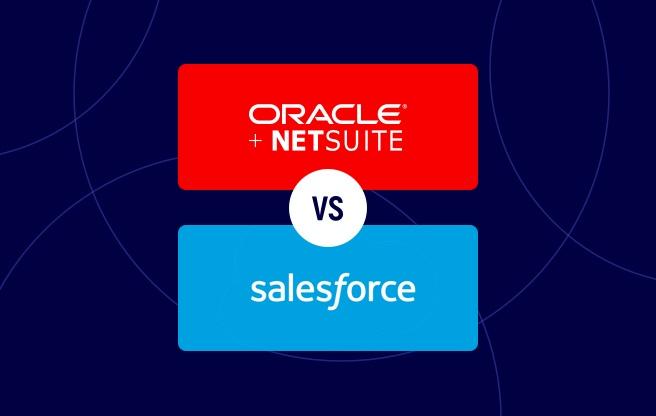 SalesForce-vs-NetSuite