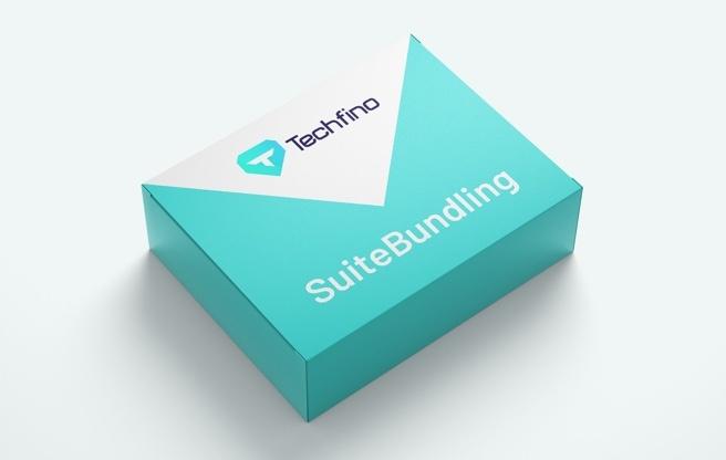 SuiteBundling