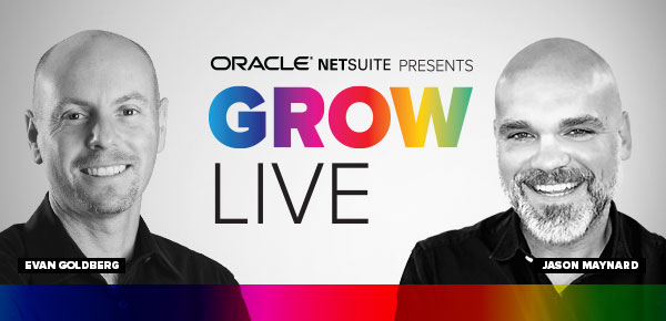 banner-growlive-evan-and-jason-600x290
