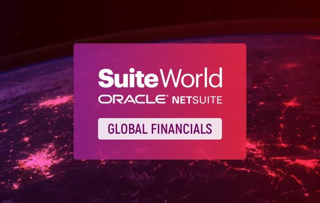 blog-SW-Global-Financials-2