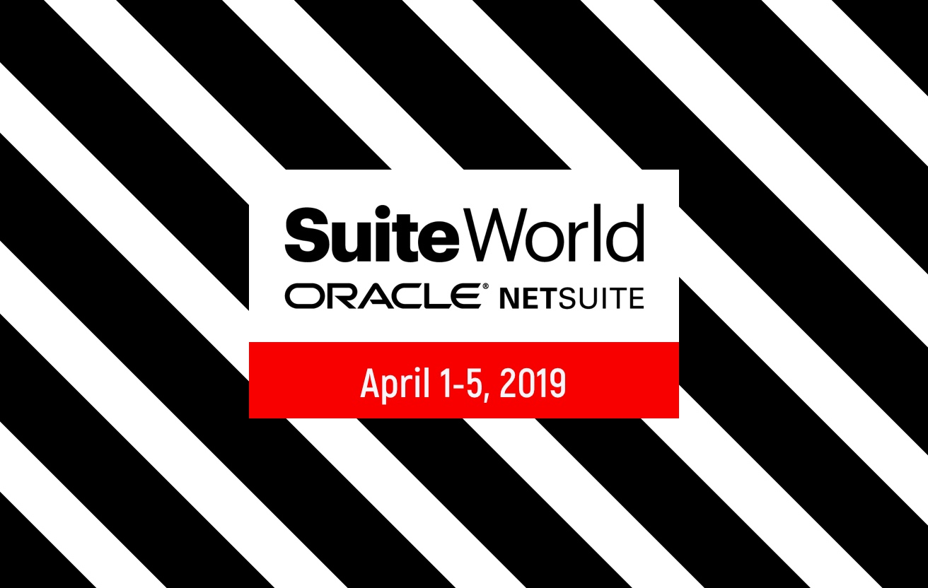 blog-SuiteWorld-2019-4