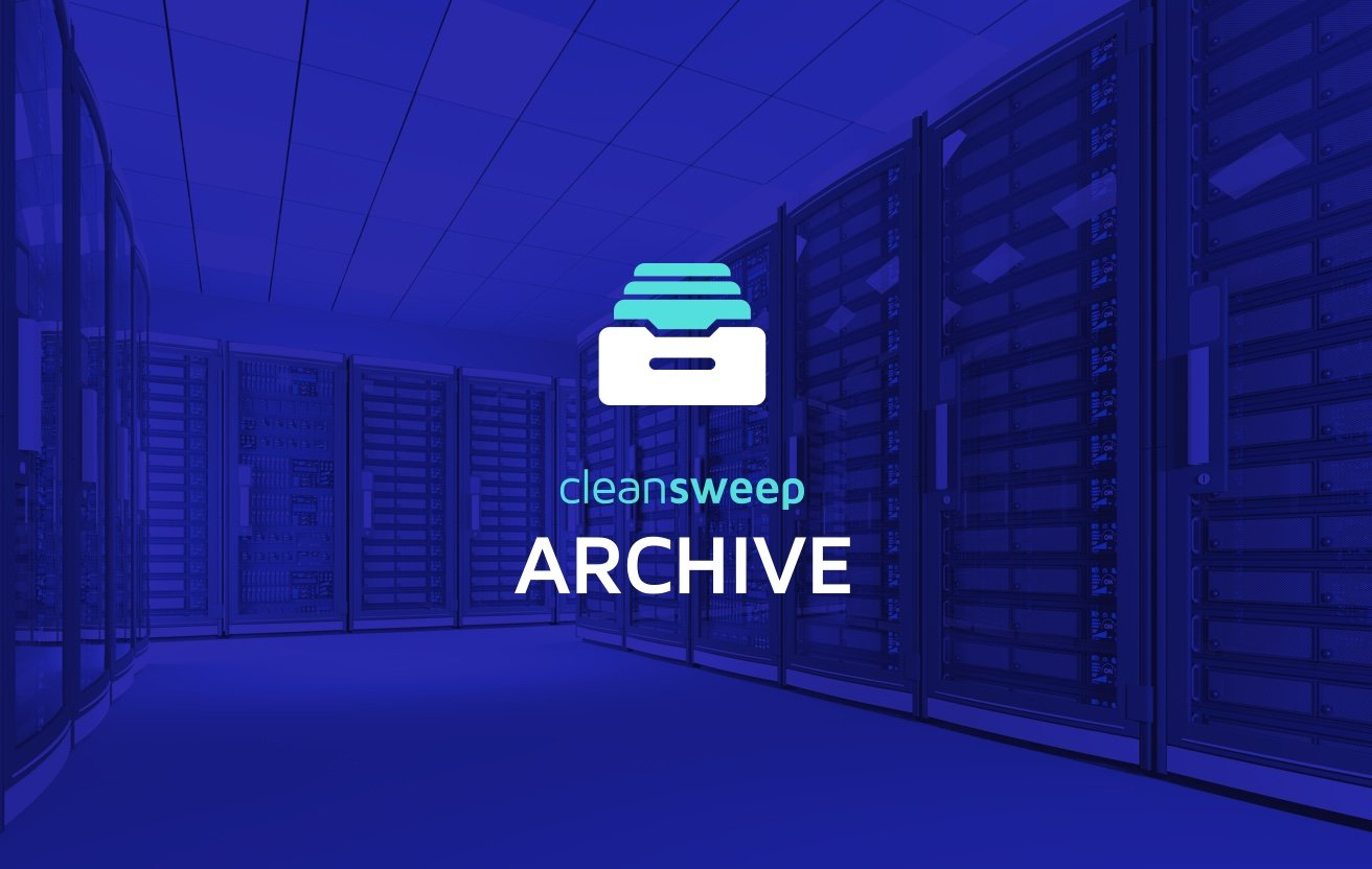 blog-cleansweep-archive-v1
