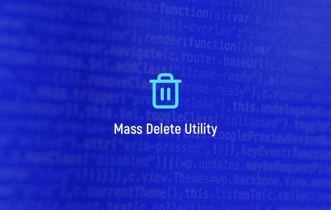 blog-delete_3