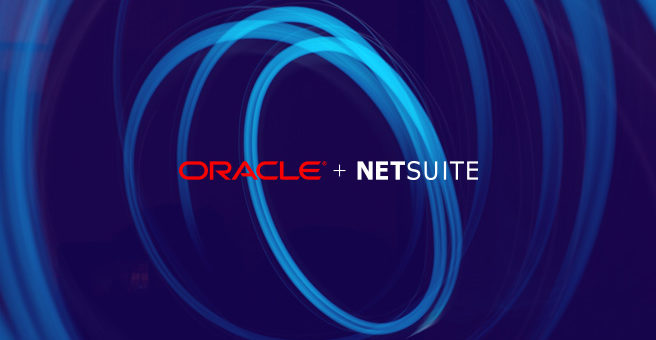 blog-oracle-netsuite-2-656x340