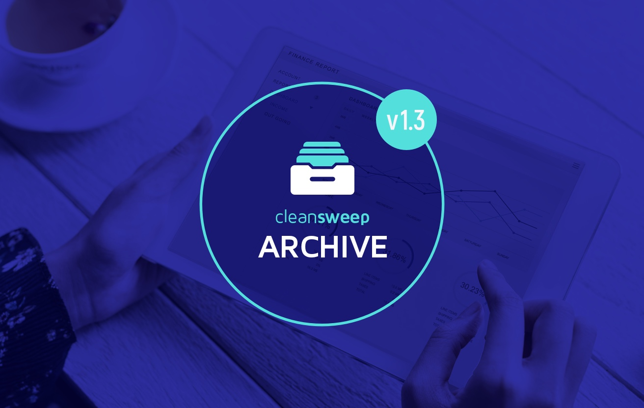 cleansweep-archive-v1.3 (1)