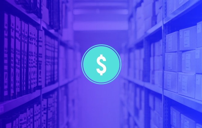 inventory-costing-1