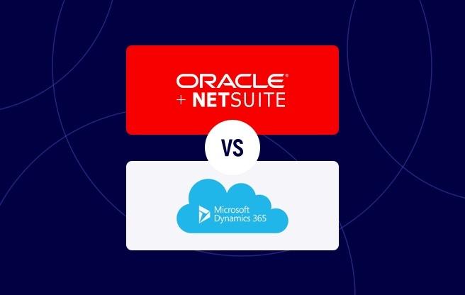 msDyn365-vs-NetSuite