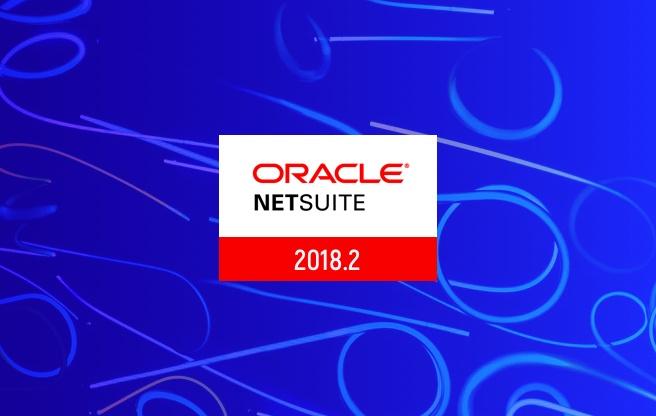 netsuite-release-2018.2