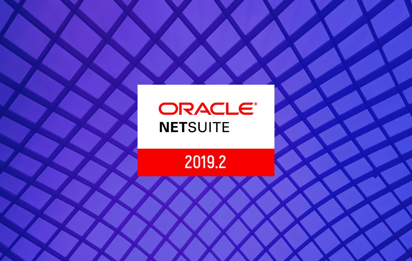 netsuite-release-2019.2-c